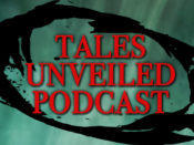 Tales Unveiled Header 2